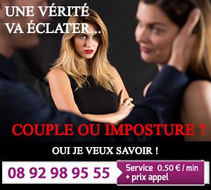Voyance discount audiotel   Voyance Discount 50dc9343d2e1